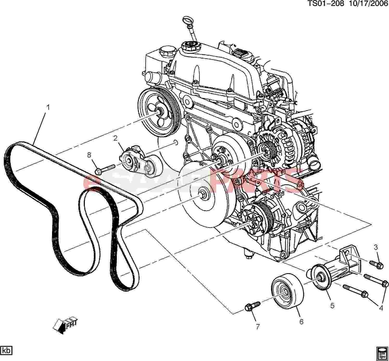 2001 Toyota Tacoma Trailer Wiring Diagram    Eightstrings Blogspot Com