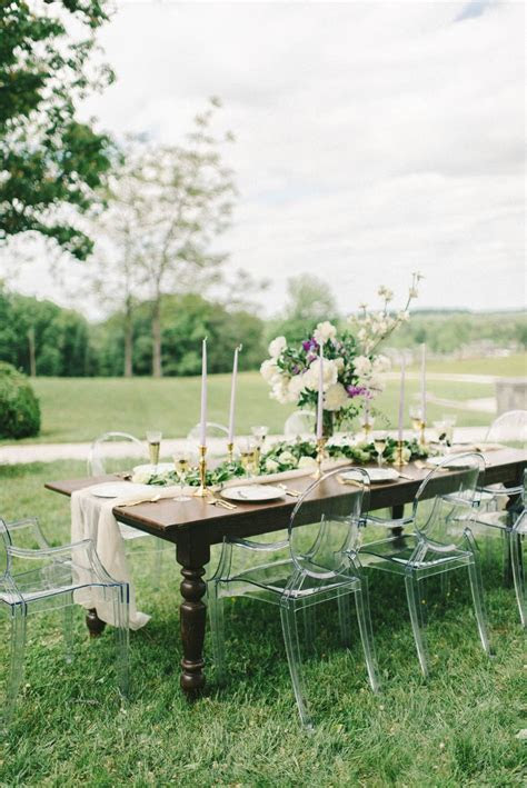 Pin by Elizabeth Anne Designs on Take a Seat   Wedding