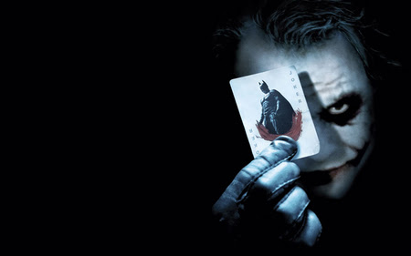 jokerbatcard.jpg