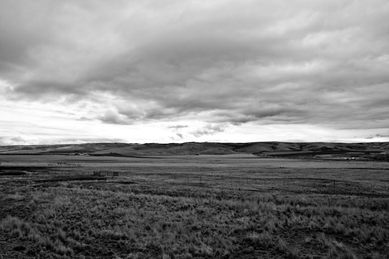 Eastern OR Landscape-8208