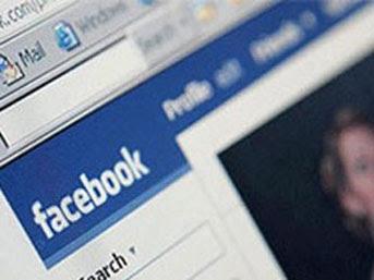 Facebook'un gerçek niyeti ortaya çıktı.
