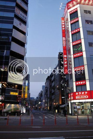 photo P1380206.jpg
