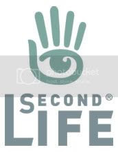 Join Second Life here