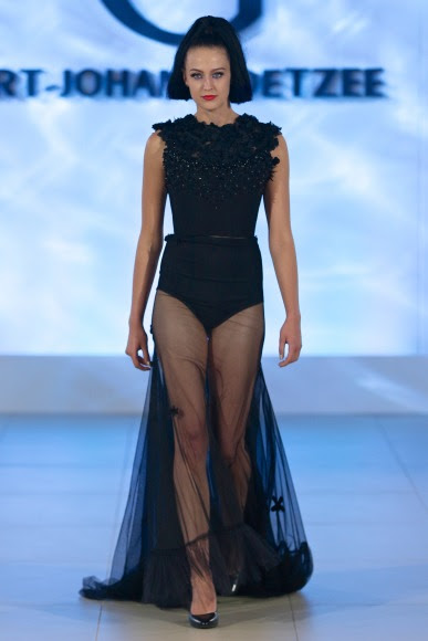 Gert-Johan Coetzee sa fashion week (34)
