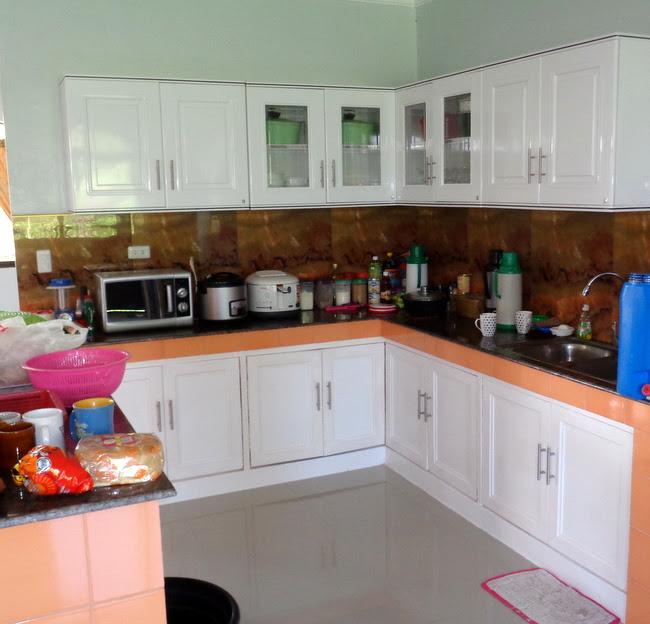 Kitchen Cabinets Philippines, How Much Kitchen Cabinet Philippines