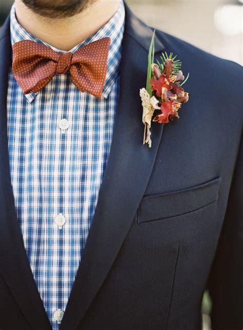 26 Winter Wedding Groom's Attire Ideas   Deer Pearl Flowers