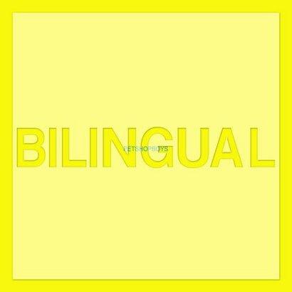 Bilingual_Pet-Shop-Boys,images_big,0,2682942