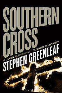 Southern Cross by Stephen Greenleaf