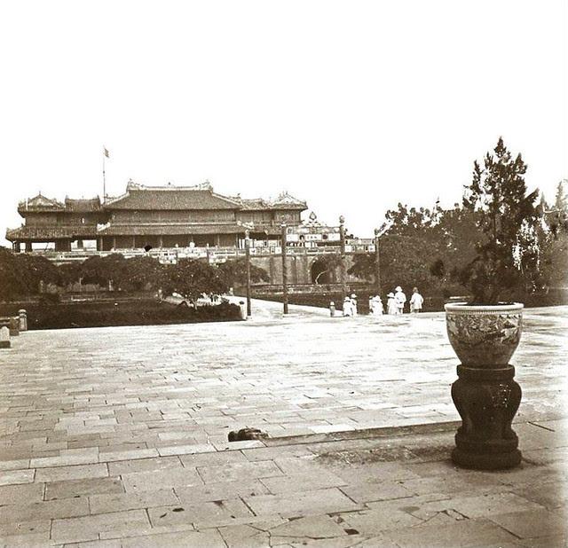 Palais_Hue