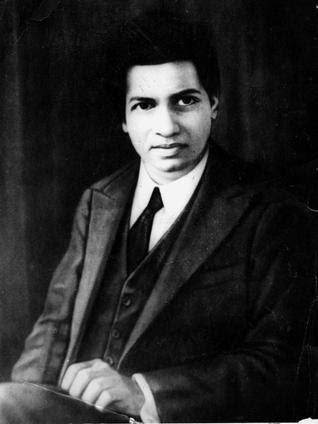 Maths_Genius_ramanujan_Tamils_Researchers_Scholars_Famous_Mathematician