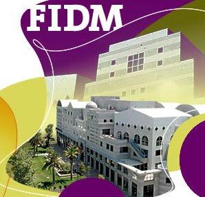 Fidm Fashion School School Style