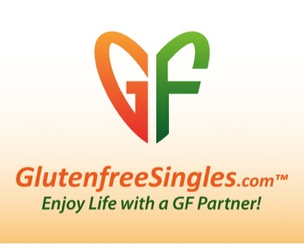 How to find celiacs on dating sites