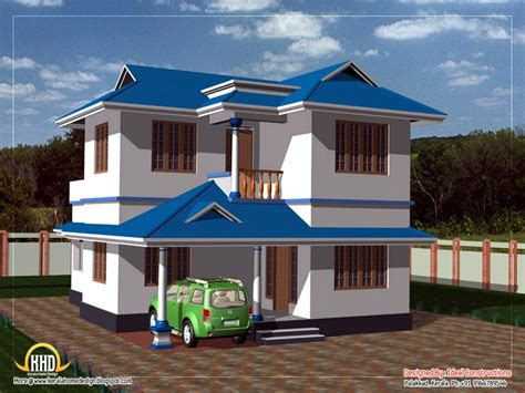 small  story house plans philippines duplex house