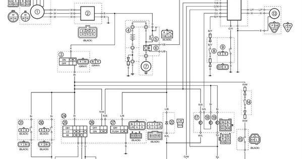 1987 Honda Civic Fuse Box Diagram Wiring Schematic ...