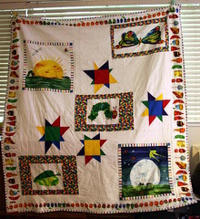 Kelsey_Caterpillar_Quilt_Full_View