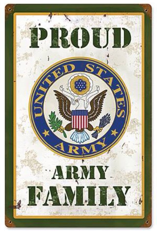 Army Family Quotes 4363704 Orinoinfo
