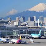 אל על: החלה מכירת טיסות ישירות לטוקיו - כלכליסט