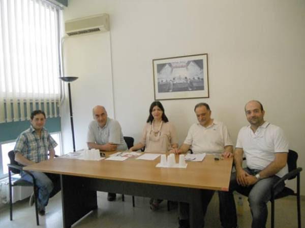 200 οδοντίατροι σε συνέδριο στην Καλαμάτα