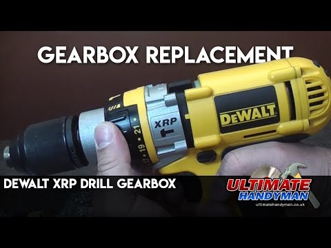 Recond Easy To Youtube Makita Battery Repair