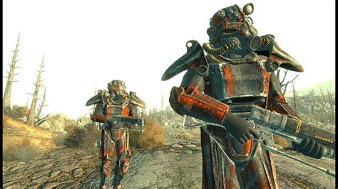 moments   brotherhood outcasts fallout series