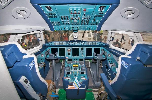 Antonov AN-178 (24)