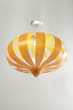 Unique & Unusual Lamps & Lampshades
