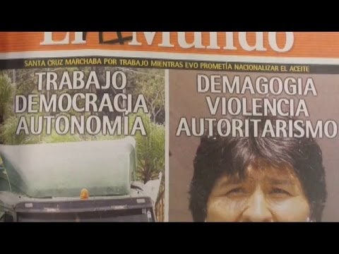 """DOCUMENTAL """"EL CARTEL DE LA MENTIRA"""" (LA MANIPULACIÓN DEL CASO ZAPATA)"""