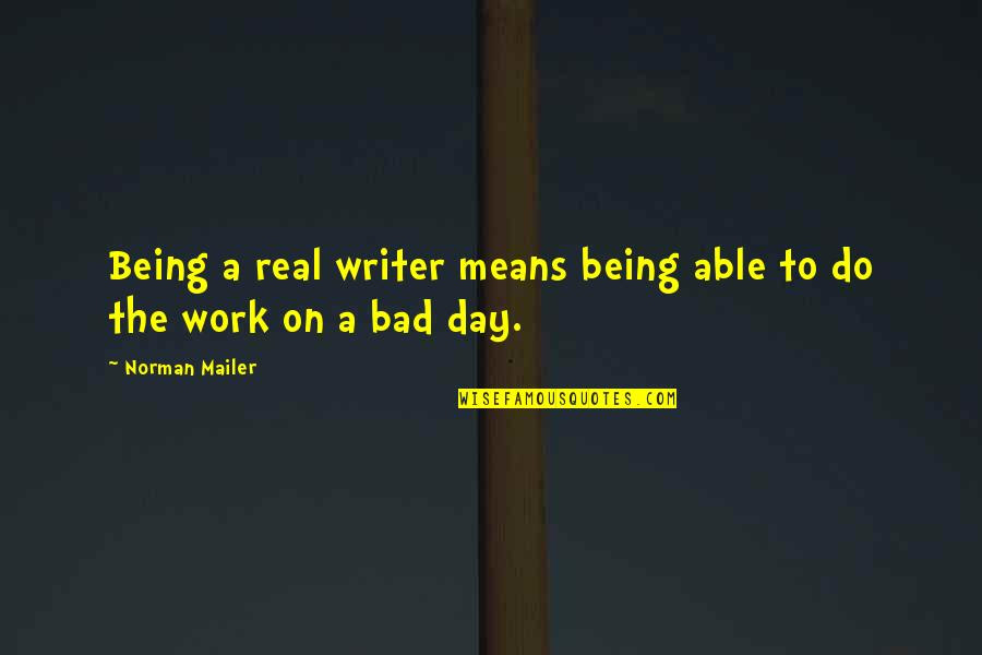 Bad Day Work Quotes Top 29 Famous Quotes About Bad Day Work