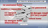PANDUAN MENCARI DOLLAR DI ONBUX | MEMBUAT ACCOUNT ONBUX