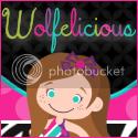Wolfelicious