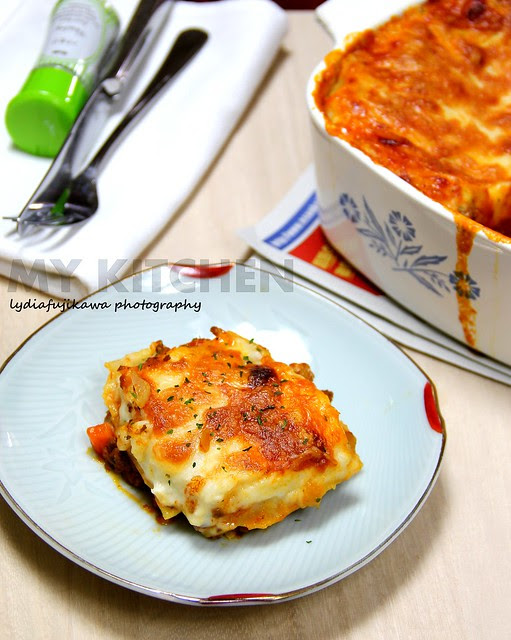 Pasta_Lasagna_1