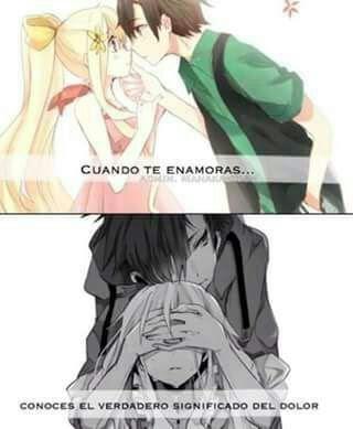 Amorsh 2 Creo Anime Amino