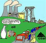 Alternative Use Of Fossil Fuel Images
