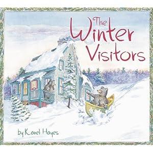 The Winter Visitors