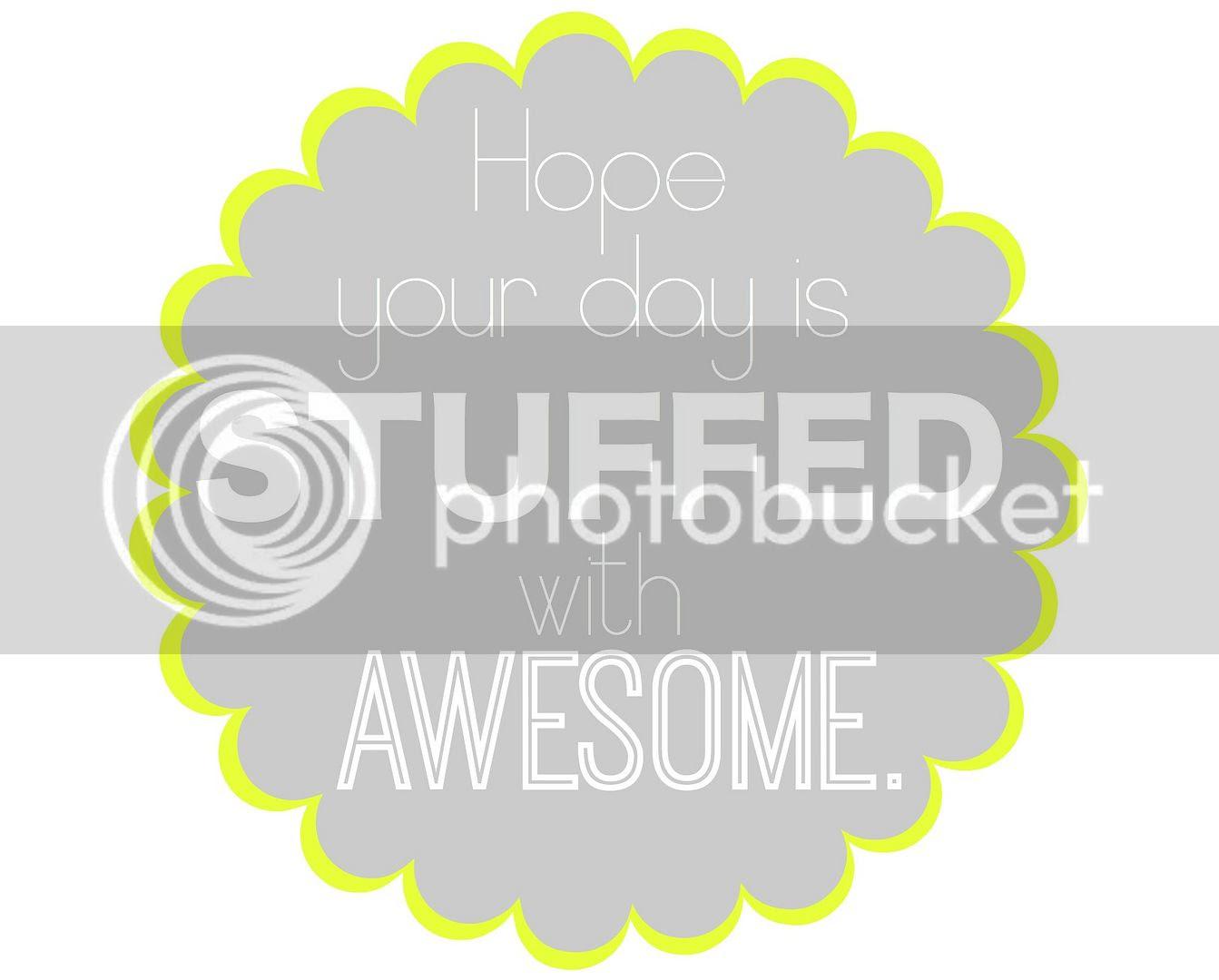 stuffed gift tag photo printabletag2_zpse2fc902e.jpg