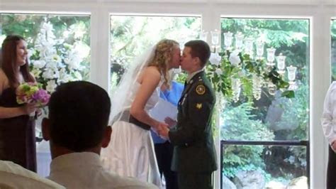 Wedding Venue: The Hostess House Vancouver Washington