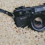 6 Excellent Film Rangefinders For The Beginning Photographer - PetaPixel