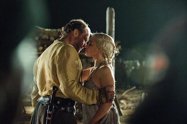 Imdb Game Of Thrones Season 8 Ep 1 - J Kosong s