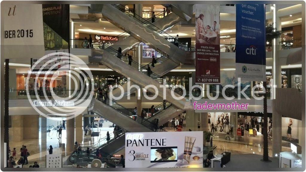 photo lobi Mall_zps5gnzprxu.jpg