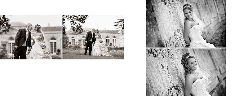 photo WoburnAbbeyweddingphotography_PhilLynchPhotographer014_zps17859b42.jpg