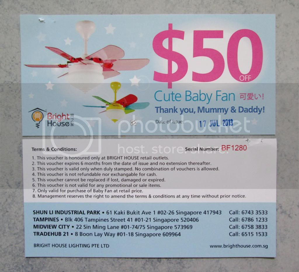 photo BrightHouseBabyFanVoucher03.jpg