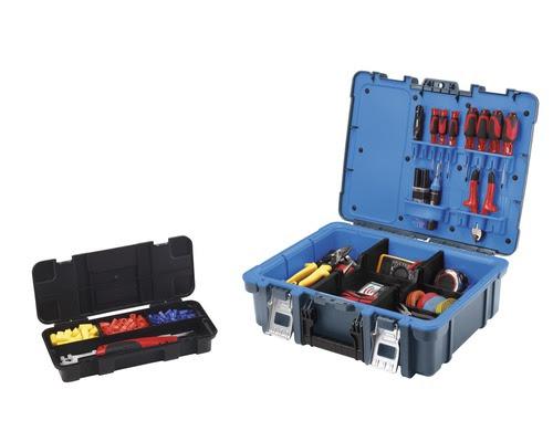 Küpper werkzeug – Industriewerkzeuge Ausrüstung