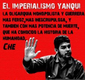 che-imperialismo