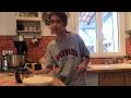 Recette Pancakes En Anglais