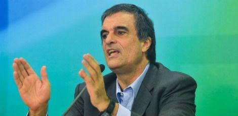 Ainda segundo o ministro, a criação de novas vagas no sistema prisional não resolveria o problema / Foto: José Cruz / Agência Brasil