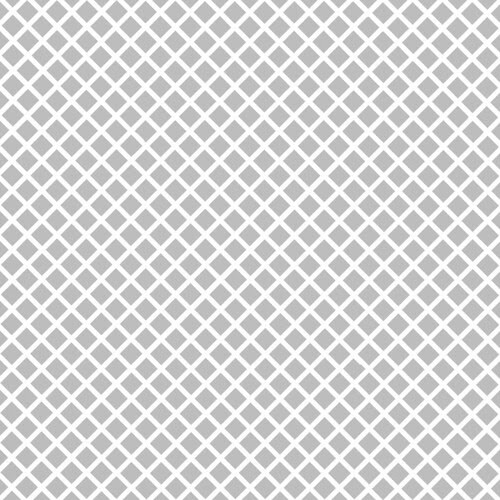 20-cool_grey_light_NEUTRAL_small diamond_12_and_a_half_inch_SQ_350dpi_melstampz