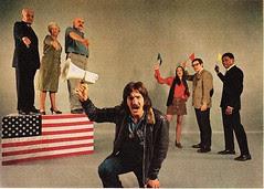 1970 LIFE Magazine