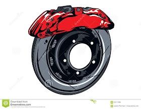 Gambar Helm Vektor