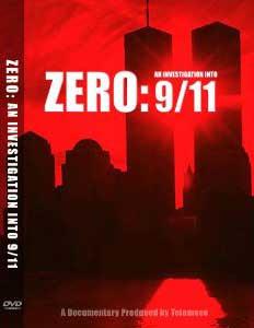 ZeroのJPG