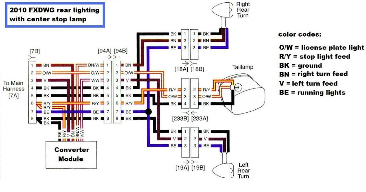 Diagram 2005 Harley Davidson Ultra Classic Wiring Diagram Full Version Hd Quality Wiring Diagram Fourwiring19 Lasagradellacastagna It